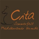 SOFA Dog Wear - Cita 2014 (7. 9. 2014)