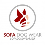 SOFA Dog Wear - How to choose the right size of dogcoat