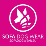 SOFA Dog Wear - new opening hours