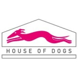 SOFA Dog Wear - New SDW seller in Norway