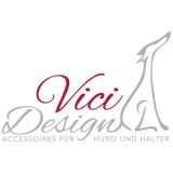 SOFA Dog Wear - Business representation in Germany