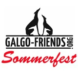 SOFA Dog Wear - Sommerfest 23. 7. 2016, Gladbeck (DE)