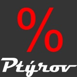 SOFA Dog Wear - Ptýrov 10. -11. 9. 2016 - big sale !