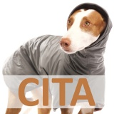 SOFA Dog Wear - Cita 2016 - 11.9.2016