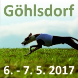 SOFA Dog Wear - 6. - 7. 5. 2017 Göhlsdorf (DE)