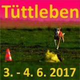 SOFA Dog Wear - Tüttleben (DE) 3. - 4. 6. 20217