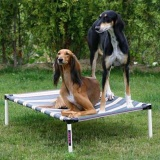 SOFA Dog Wear - MALEPI DECKBEDS NEW IN OUT OFFER