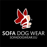 SOFA Dog Wear - Important....!!!