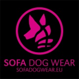 SOFA Dog Wear -  27th 5th Closed